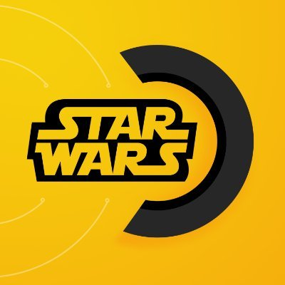 Star Wars Direct Logo