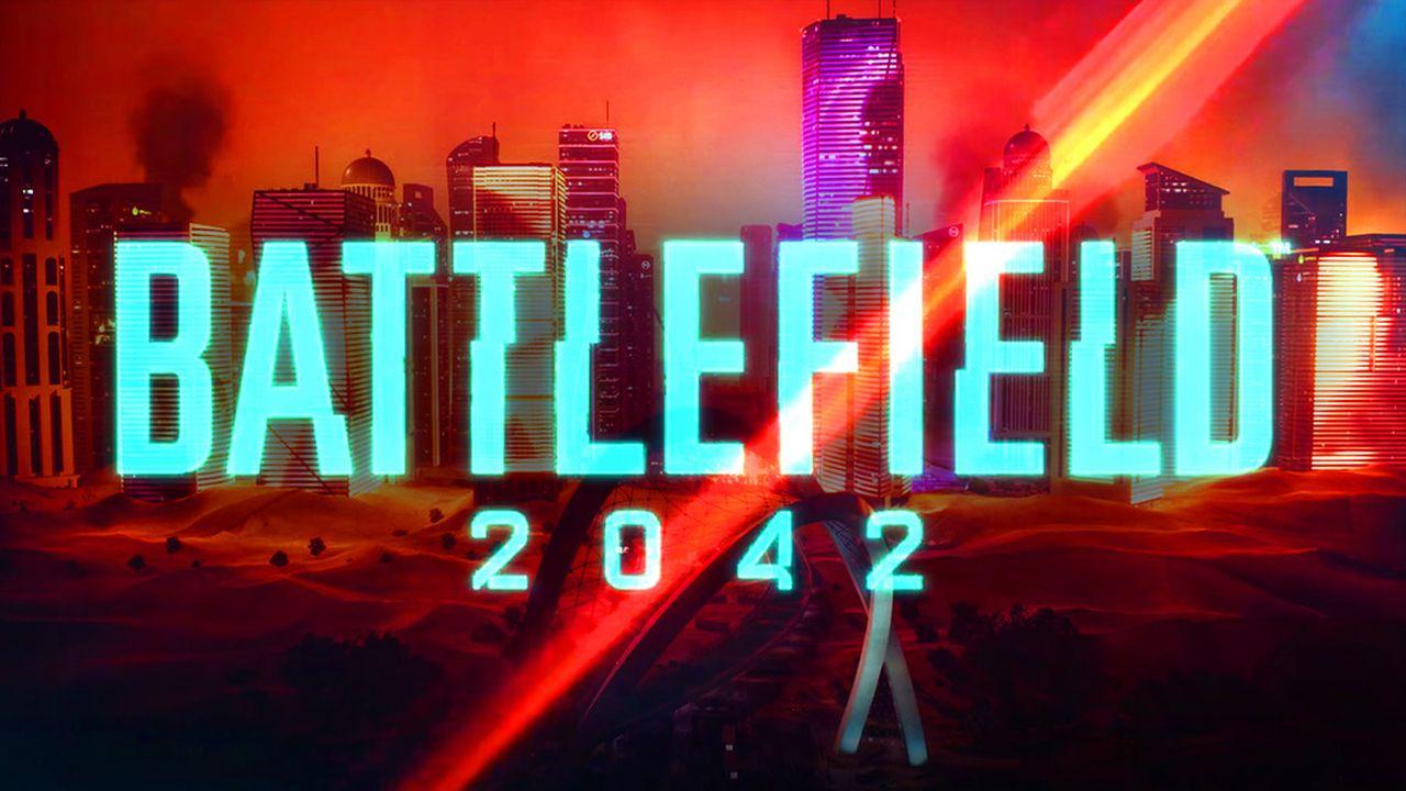 Battlefield, PlayStation, Xbox, PS5