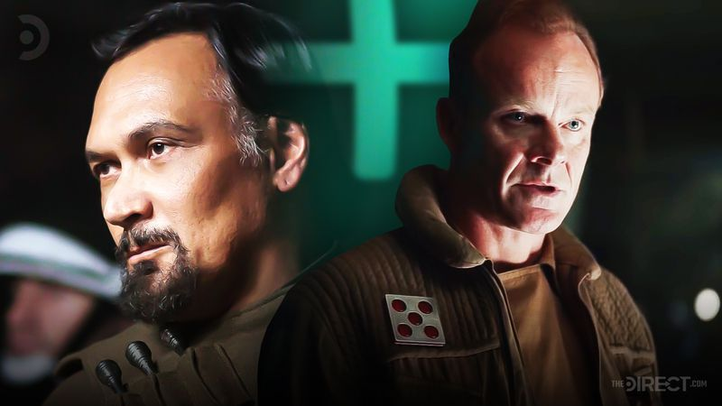 Bail Organa and Davits Dravin actors rumored to be in talks to return in their respective roles