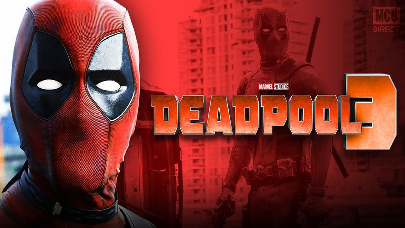 "Ryan Reynolds on Deadpool 3 and Disney: ""A Win for Everyone"""