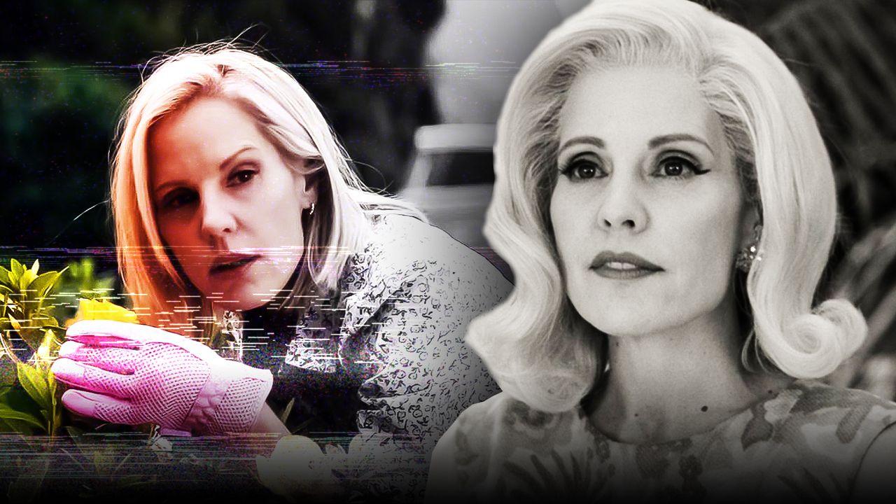 WandaVision: Dottie Actress Teases Return In Upcoming Episode