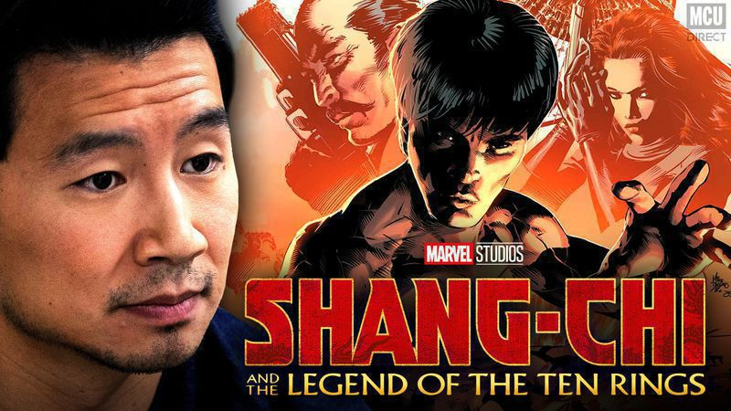 Shang-Chi Director Teases The Film's Family Themes