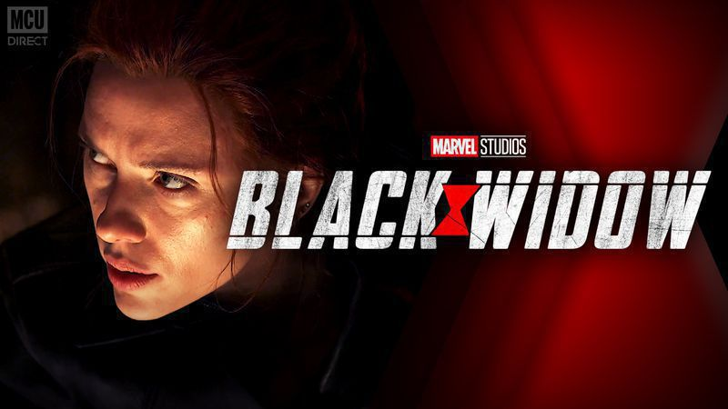 New Black Widow synopsis teases dangerous conspiracy