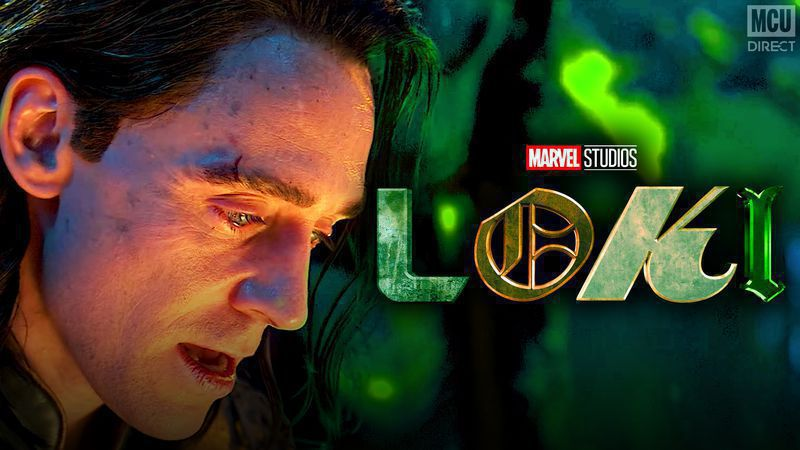 Loki's Struggle With His Identity Confirmed To Be A Focus Of His Disney+ Series