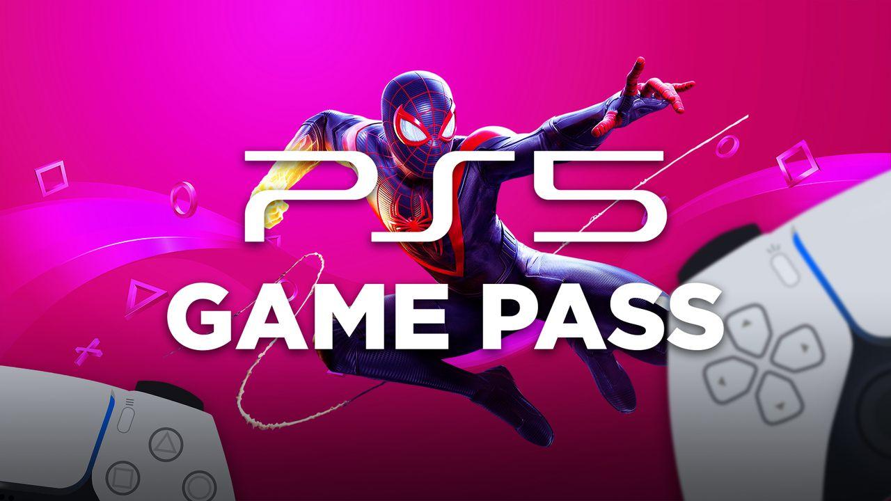 Spider-Man: Miles Morales, PlayStation controller