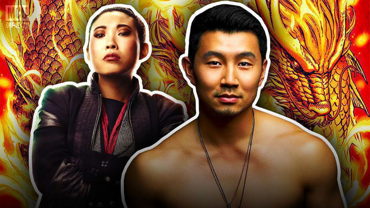 Everything we know so far about Shang-Chi and the Legend of the Ten Rings.