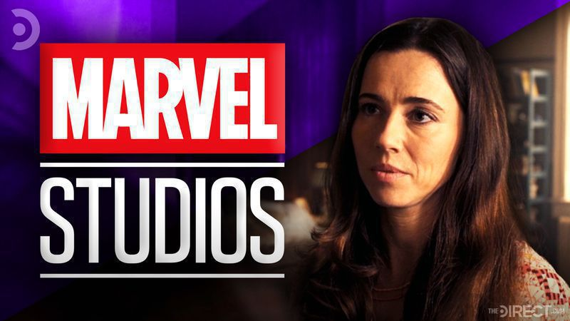 "Wife of ""Hawkeye"" Laura Barton, Played by Linda Cardellini, Talks About Role in MCU"