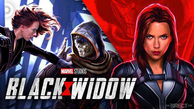 black-widow-taskmaster-fight-scene-new-high-res-image