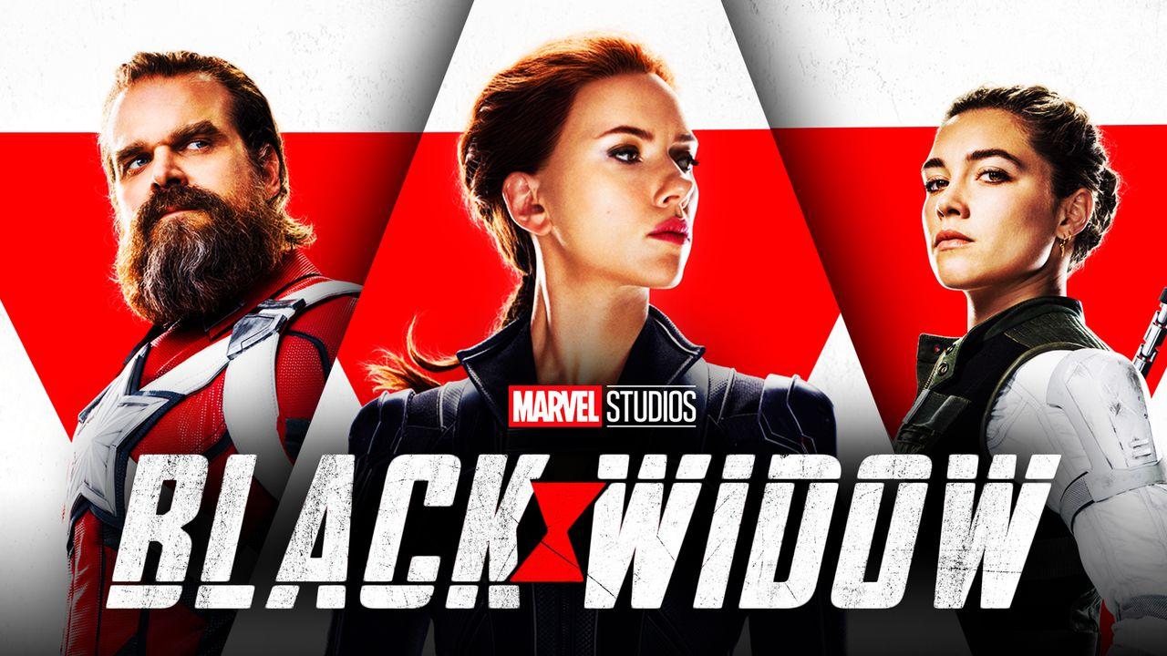 Download Black Widow (2021) Hindi-English (Dual Audio) 480p [435MB] | 720p [1.35GB] | 1080p [2.68GB]