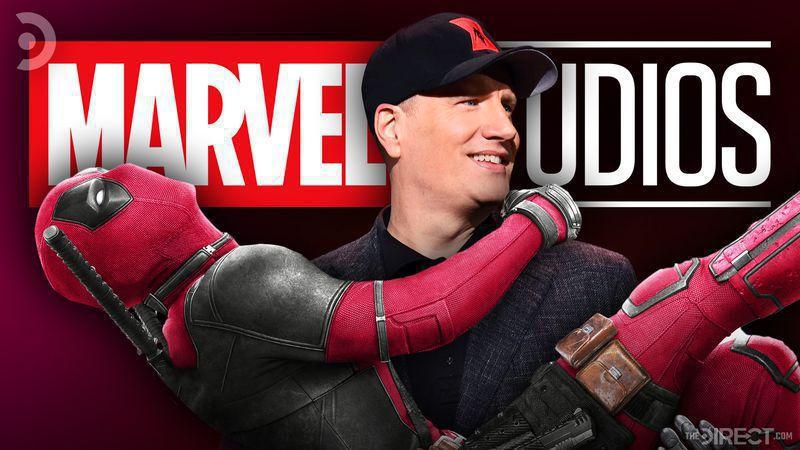 Deadpool-3-no-plans-so-far-at-Marvel-Studios