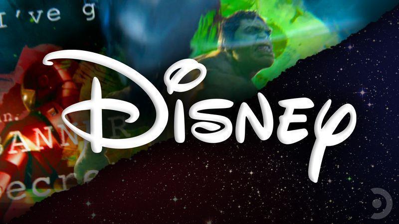 Disney Confirms Job Furloughs