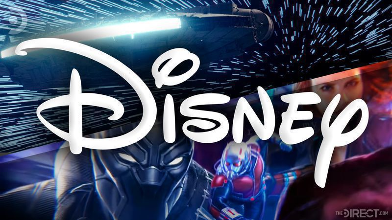 No Estimated Return to Film Production Per Disney CEO Bob Chapek