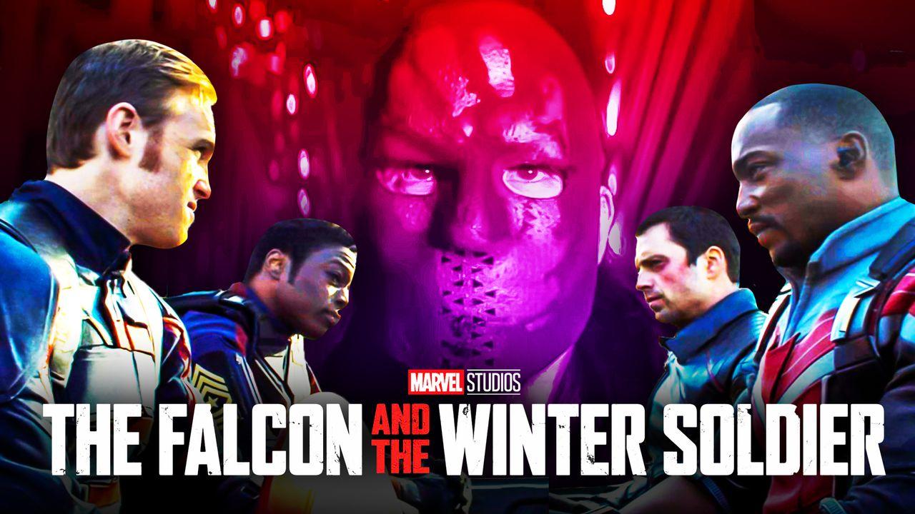 falcon and the winter soldier erin kellyman karli morgenthau flag-smashers
