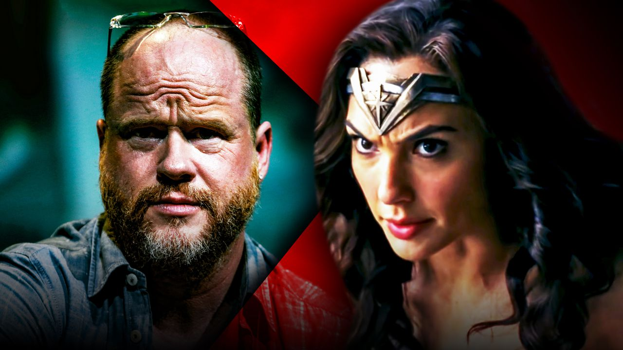 Justice League: Gal Gadot Confirms Threats To Her Career Were Made By Joss Whedon