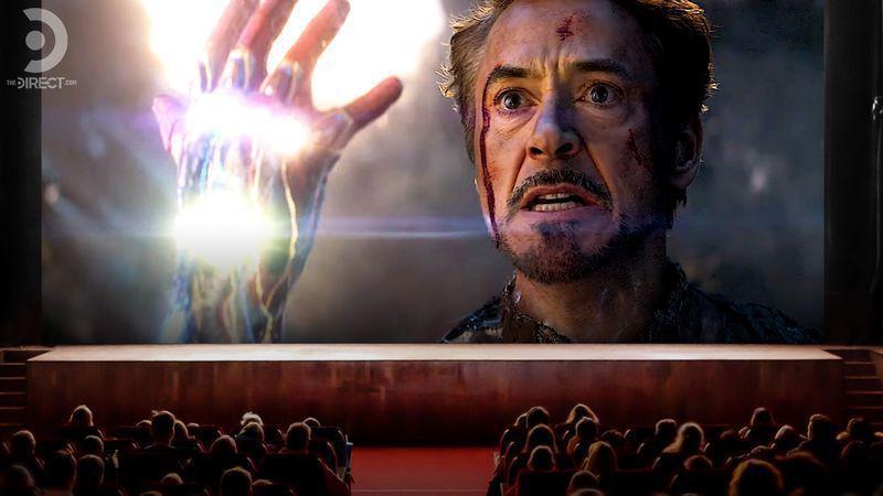 iron-man-snap-endgame-crowd-reaction