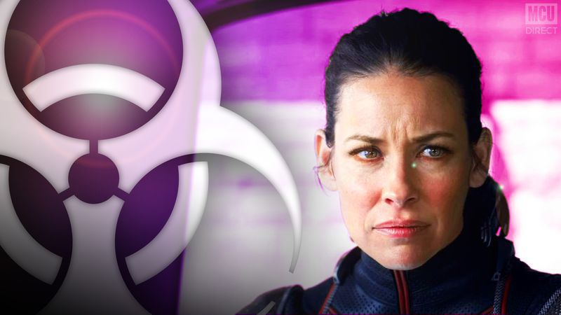 Evangeline Lilly Rejects Self-Isolation Suggestions Amongst COVID-19 Pandemic