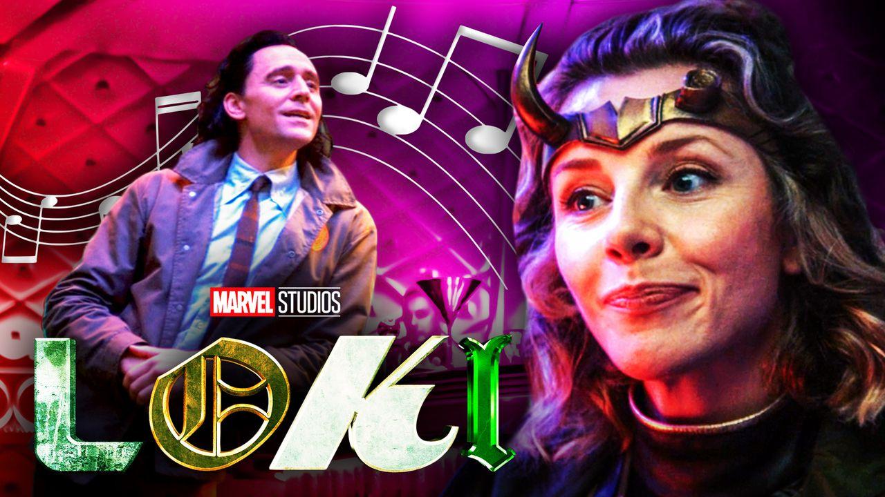 Loki: Translation Revealed For Tom Hiddleston-Sung Tune From Episode 3