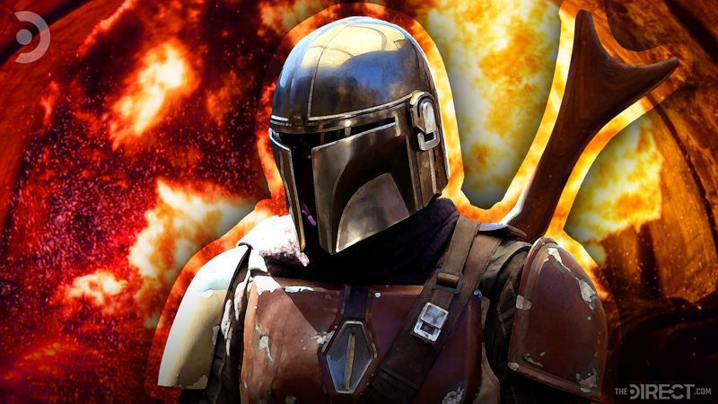 The Mandalorian Star Pedro Pascal Teases Mind Blowing Season 2
