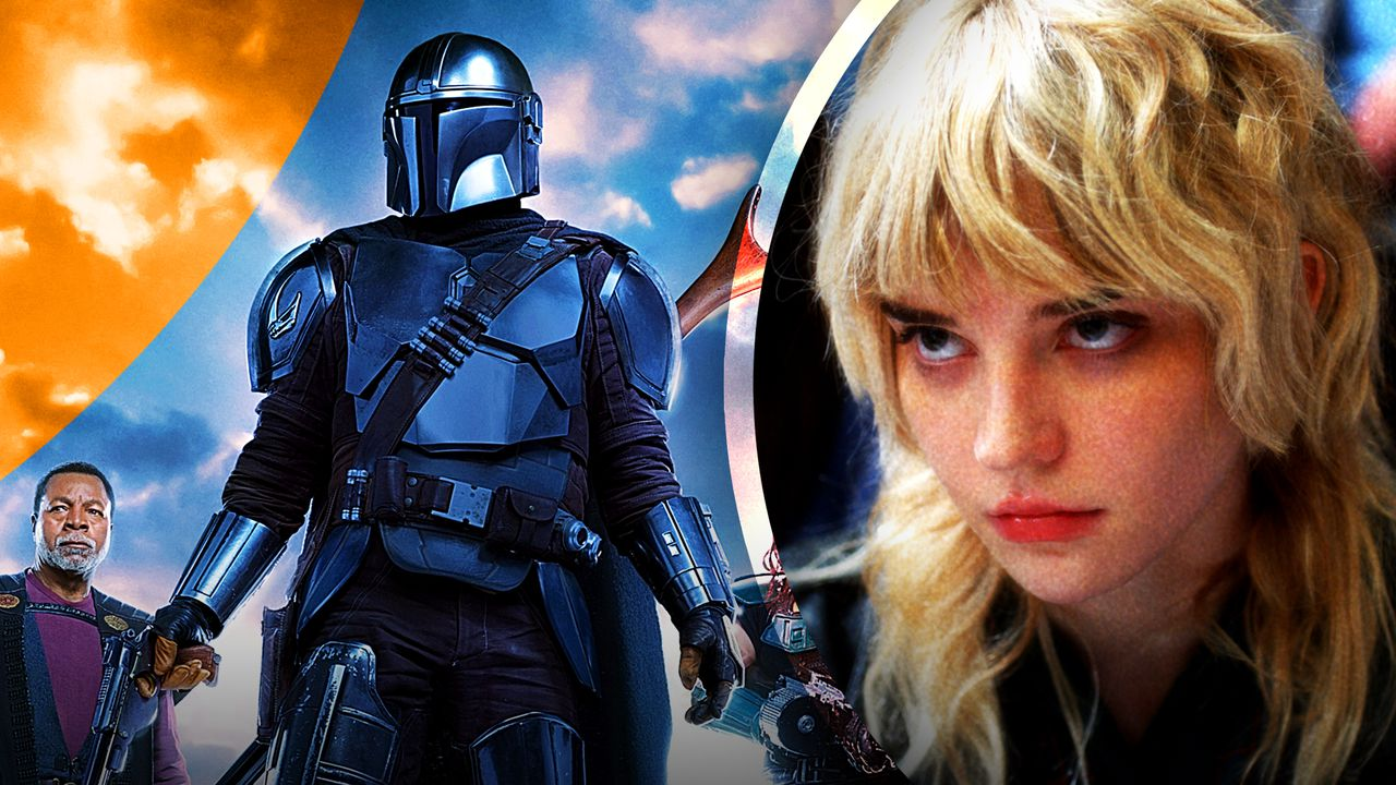 Star Wars: The Mandalorian Season 3 Rumor Points To Casting of Chicago Med Actress