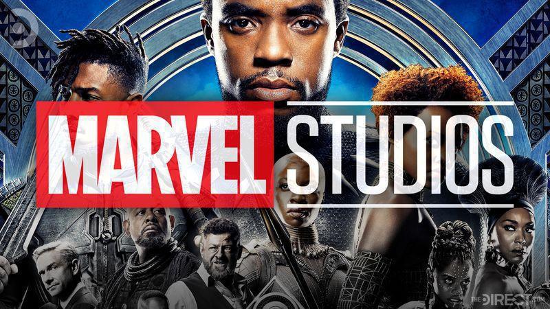 Marvel Studios statement