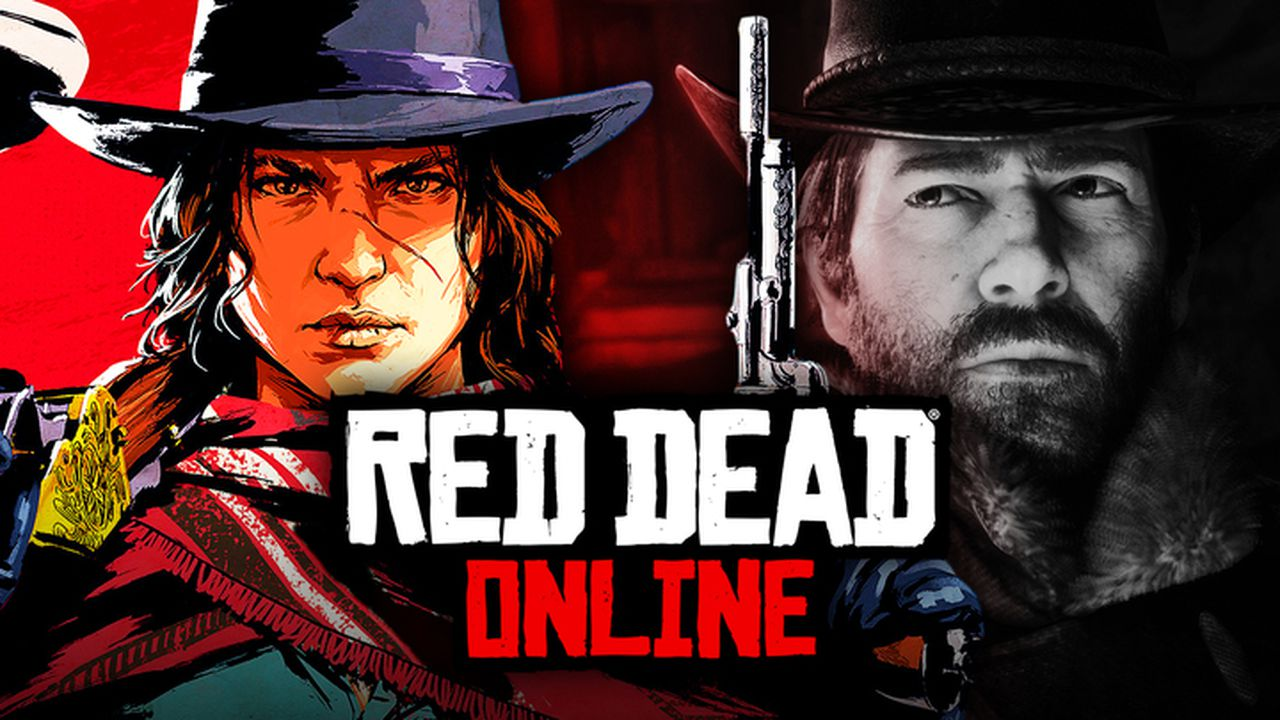 Red Dead Online: Rockstar Reveals Price, Date & More Details About  Standalone Release - The Direct