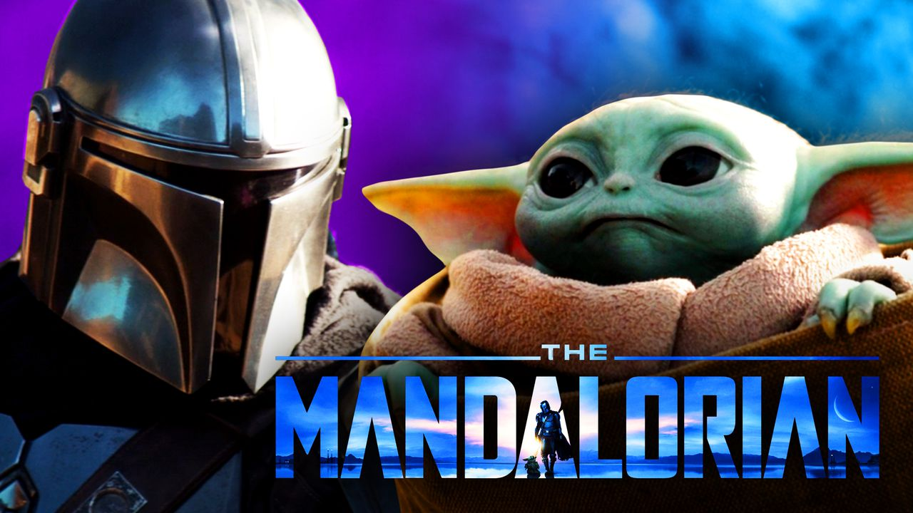 Spoiler Review The Mandalorian Season 2 Chapter 9 Old Faces And Locations Return
