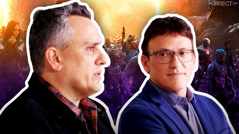 Russo Brothers reflect on Avengers: Endgame success