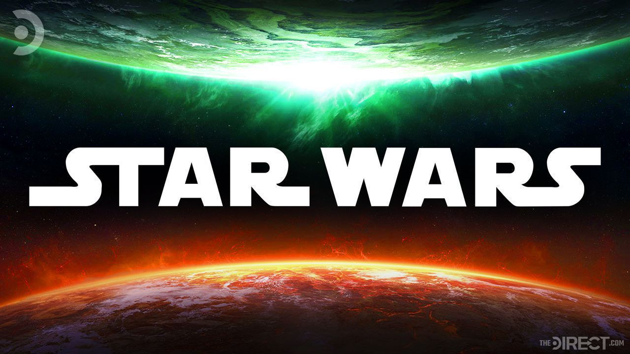 StarWarsPlanetPosters