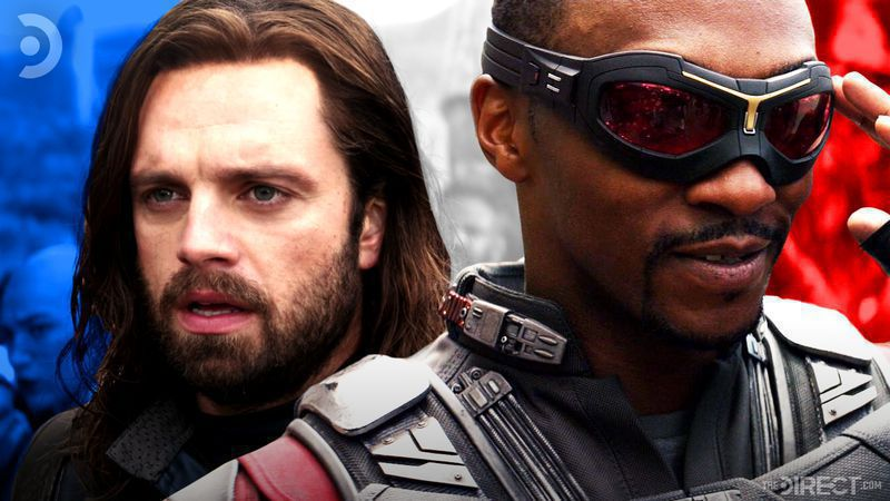 "Production Can Resume for ""The Falcon And The Winter Soldier"" Says Czech Republic"