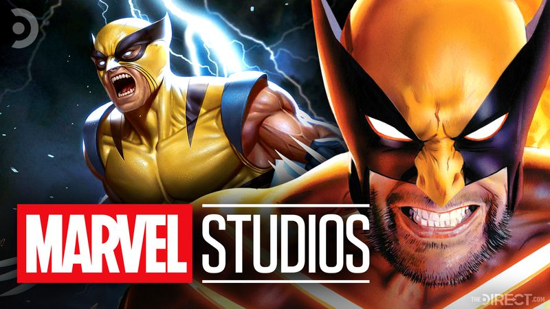 Director James Mangold is confident that the MCU will have Wolverine in his trademark yellow suit.