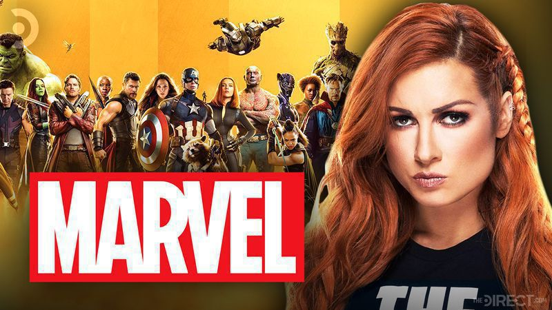 wwe-star-becky-lynch-appearing-in-upcoming-marvel-film