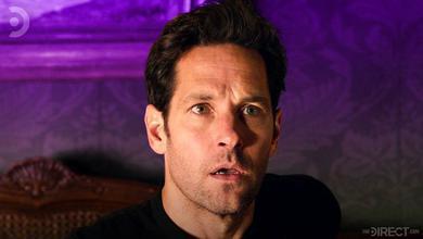 Ant-Man deleted scene reveals Tom Scharpling's cut role
