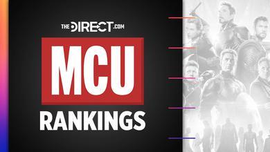 MCU Rankings Cover