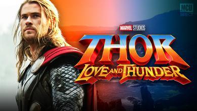 Chris Hemsworth praises Taika Waititi's script for Thor: Love and Thunder