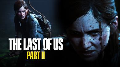 The Last of Us Game of the Year
