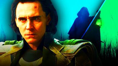 Loki Variant Powerset