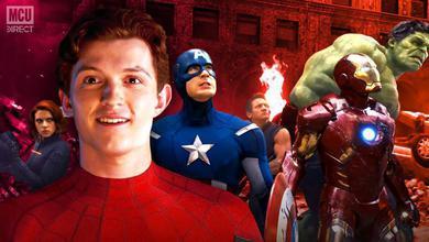 Spider-Man 3 adds Marvel Cinematic Universe Veteran Cinematographer