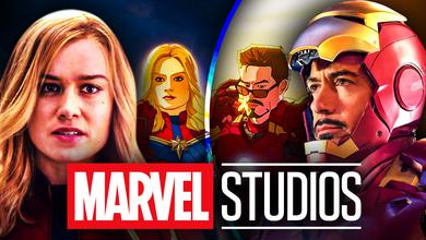 Marvel Promises Disney+'s What If...? Episodes Will Feel Like Watching MCU Movies