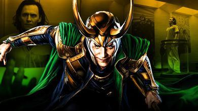 Loki, Marvel, MCU, Kevin Feige