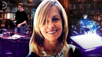 Avengers: Endgame set decorator Leslie Pope passes away at 65