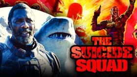 The Suicide Squad: James Gunn Hints at Multiple Post-Credits Scenes