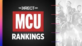 MCU Rankings Cover}