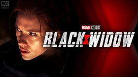 New Black Widow synopsis teases dangerous conspiracy}