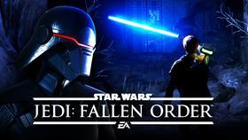 Star Wars Announces Next-Gen Release For Jedi: Fallen Order