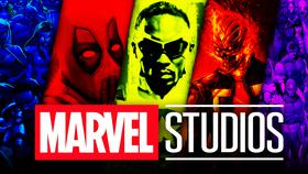 MCU Rumor Suggests 5 More Marvel Studios Productions Underway