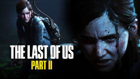 The Last of Us Game of the Year}