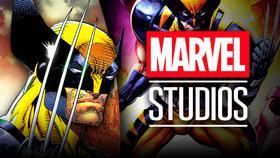 Wolverine}