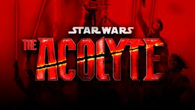 The Acolyte}