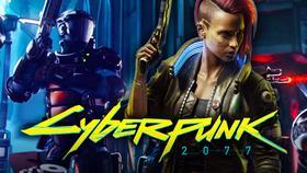Cyberpunk Police}