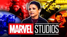 7 Marvel Movies & Shows Where Julia Louis-Dreyfus' Val Could Appear Next